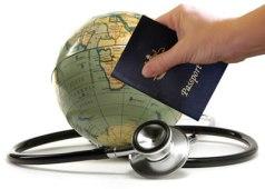 medical_tourism01